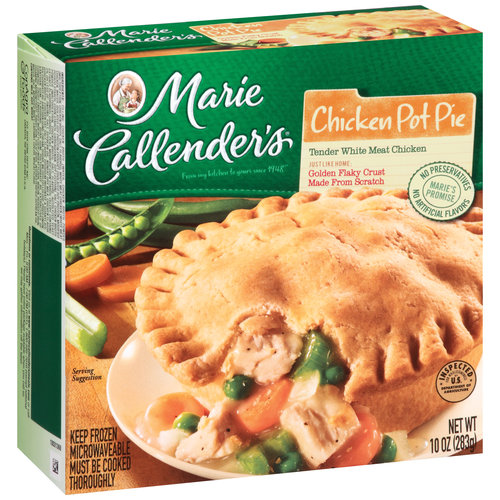 image about Marie Callender Coupons Printable known as Marie Callenders Coupon - 2 Contemporary Marie Callenders Discount codes