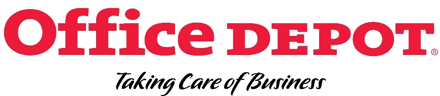 Office Depot Coupon Policy