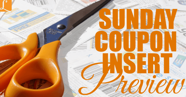 SUNDAY-COUPON-INSERT-PREVIEW