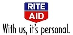 Rite Aid Ad 2/3