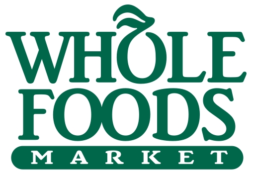 Whole Foods Coupons | Living Rich With Coupons