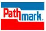 Pathmark Logo