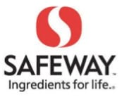 safeway logo clipped copy