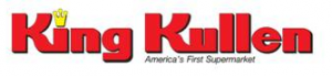 King Kullen Deals
