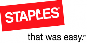Staples Coupon Policy