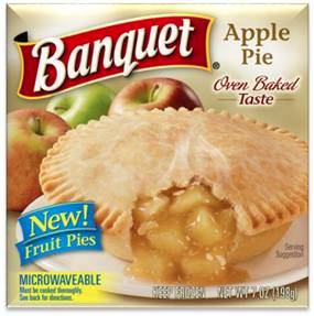 new printable coupons banquet chef boyardee more living rich