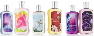 Bath + Body Works Coupon