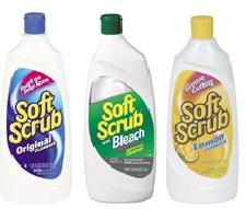 soft scrub coupon