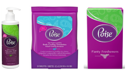 picture about Poise $3.00 Printable Coupon titled Poise Coupon - $3.00 off Poise Female Goods -Residing