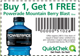 graphic relating to Printable Powerade Coupons titled Uncomplicated Chek Coupon - BOGO Entenmanns Singles -Residing Wealthy
