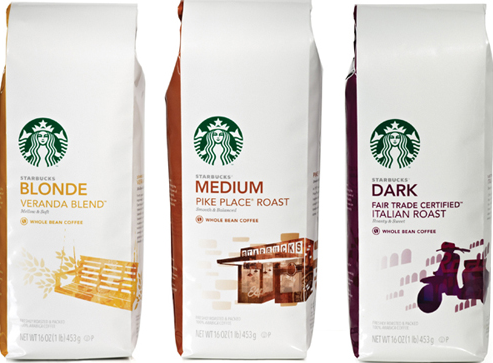 photograph relating to Starbucks Coupon Printable known as Starbucks Coupon - $2.00 off Starbucks 12 oz Bag of Espresso