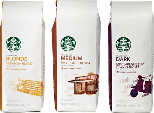 photo regarding Starbucks K Cups Printable Coupons named Starbucks Coupon - $2.00 off Starbucks 12 oz Bag of Espresso