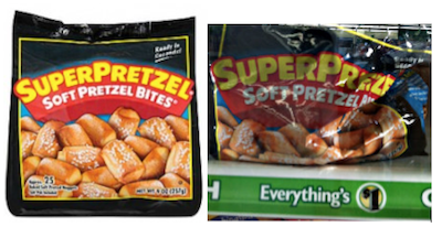 Super pretzel printable coupon