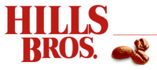 Hills Bros. Coffee