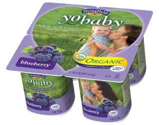 yobaby or yotoddler coupon