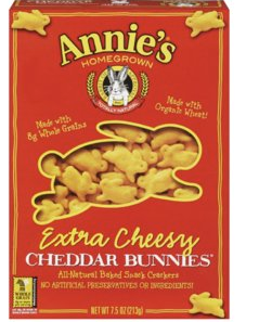 Annies Coupons