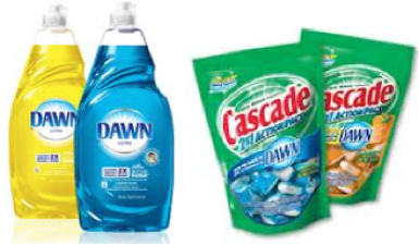 picture relating to Printable Dawn Coupons referred to as PG Printable Discount coupons 2013 - Earlier mentioned $6 inside PG Printable