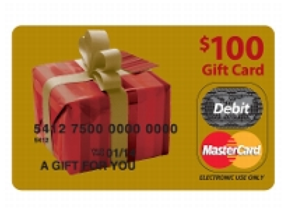 Safeway Gift Card Deal - Get a $10 Catalina when you buy ...