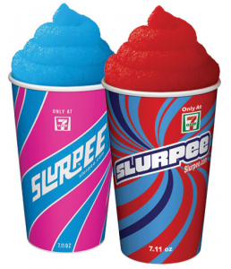 7-eleven coupon