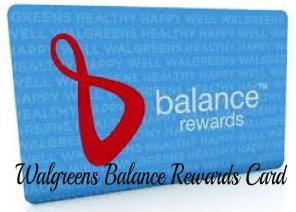 Walgreens Coupons - Walgreens Coupons Match Ups -Living Rich