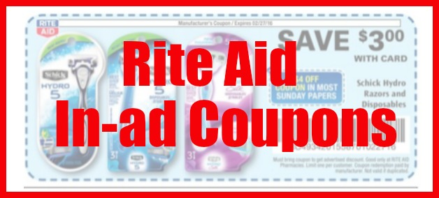 You Can Try These Coupons & Deals Too: