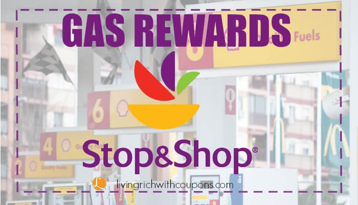 stop-shop-gas-rewards