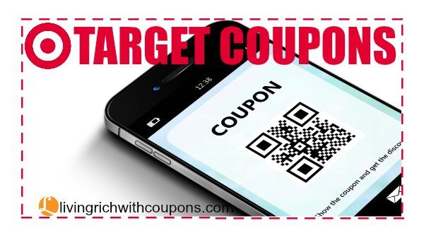 7e00c9714 Target Coupons - Target Coupon match Ups - Target Gift Card Deals ...