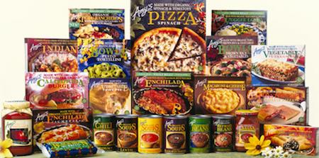 new 1 50 1 amy s kitchen organics coupon 0 99 burritos at rh livingrichwithcoupons com amy's kitchen coupons 2017 amy's kitchen coupon 2018