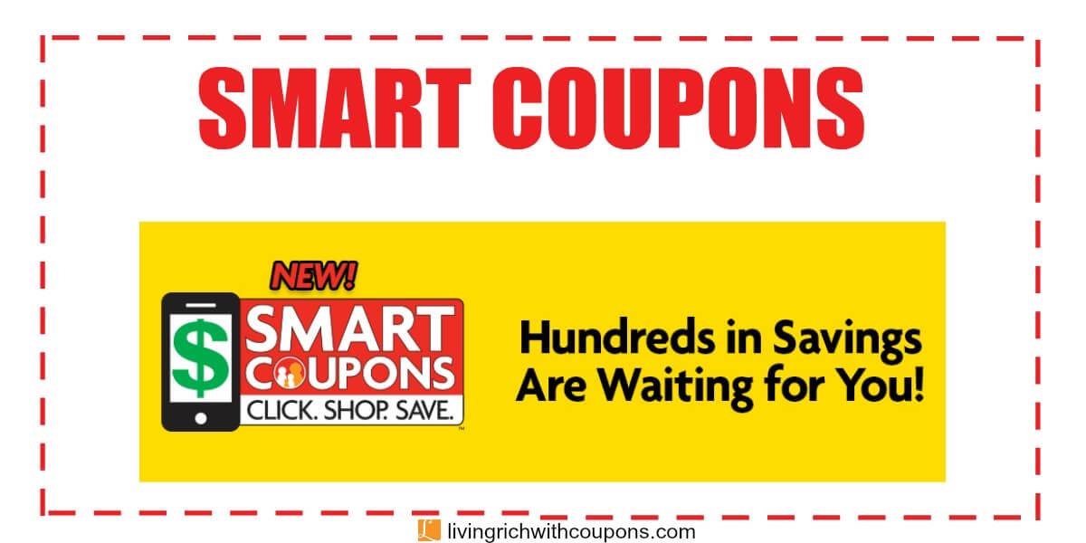 smart-coupons