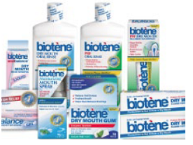 Biotene Coupons 3 50 In Biotene Dry Mouth Coupons Living Rich With Coupons 174