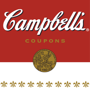 printable coupons 2018 printable coupons for grocery living rich