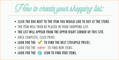 shoppinglist3