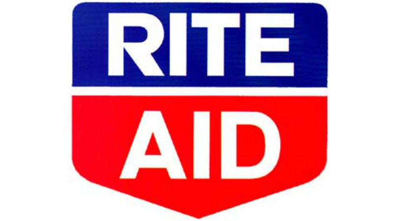 rite aid coupon deals 1119 rite aid coupon match ups living rich with coupons - Rite Aid Christmas Lights