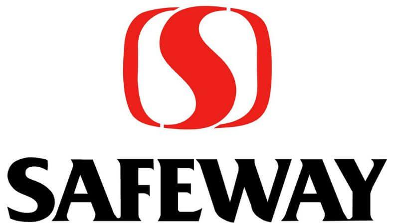 Safeway-Coupons