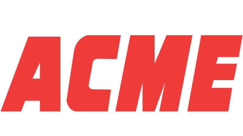 acme-coupons