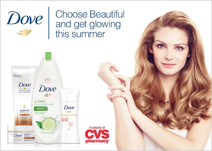 Dove soap coupons walmart