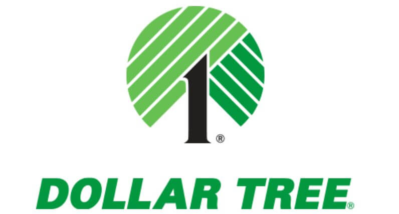 dollar-tree-coupons