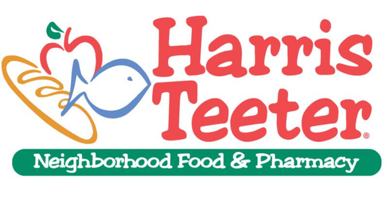 harris-teeter-coupons