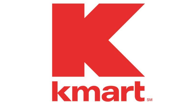 kmart-coupons