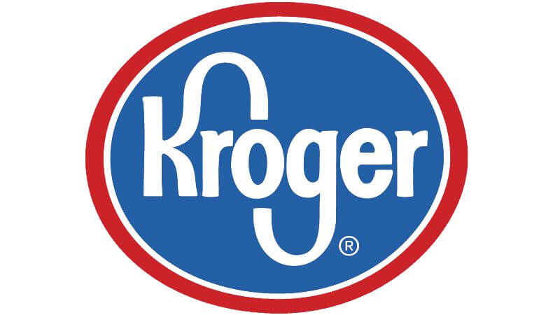 kroger-coupons