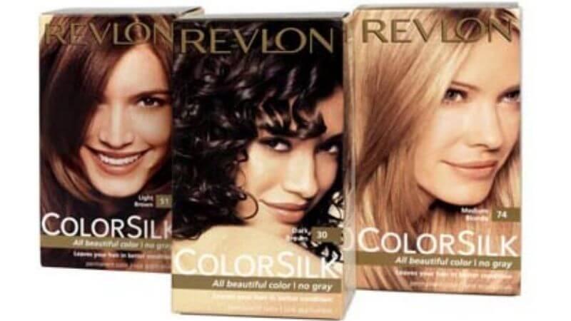 New $1/2 Revlon Colorsilk Haircolor Coupon + Deals at Walgreens ...