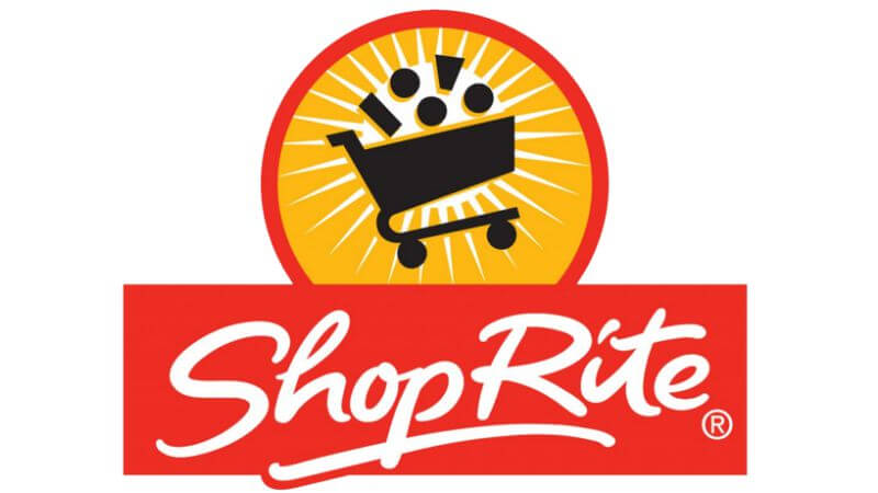 shoprite-coupons