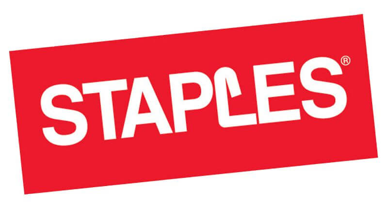 staples-coupons