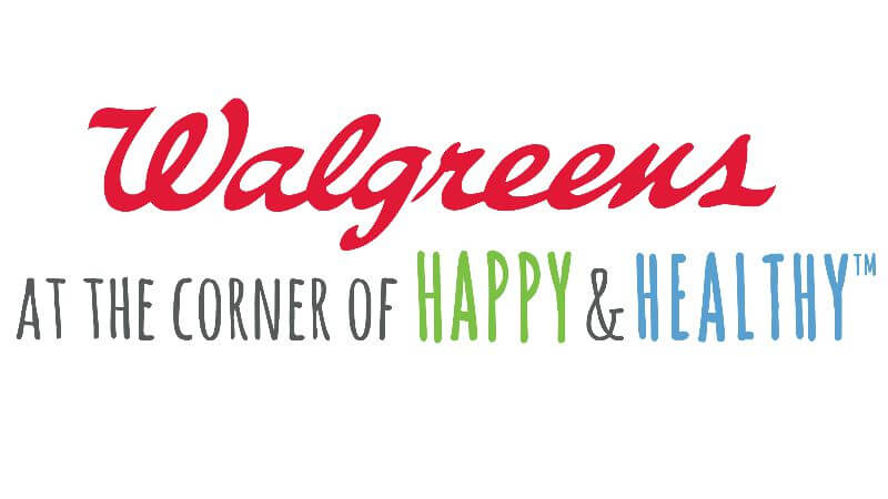Walgreens Match Ups Walgreens Couponsliving Rich With Coupons