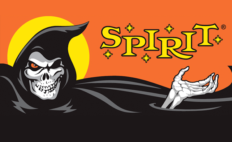 spirit halloween coupon 2015