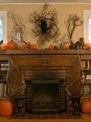54eb59c8bb5de_-_halloween-decoration-branch-wreath-mdn