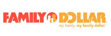 Family Dollar Black Friday Ad