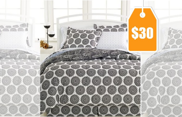 Perfect Macy us Bedding
