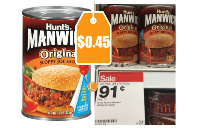 King's Hawaiian Coupon - Buy 1 King's Hawaiian Rolls Get Manwich ...