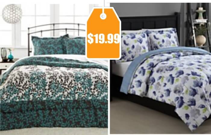 Great Bedding Deal